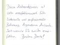 213-Zahnarzt-Luzern