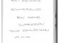 247-Zahnarzt-Luzern