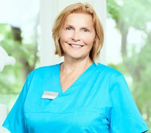 Zahnarzt Luzern Dr.Shefkiu