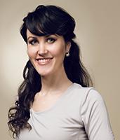 Dr. Rosanna Himmelfarb
