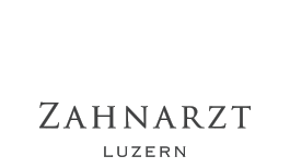 Zahnarzt Luzern